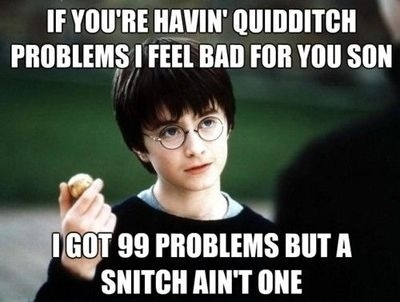 Funniest Memes Ever Made : Of the funniest harry potter memes ever made unbelievab ly