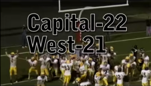 Capital High Billings West