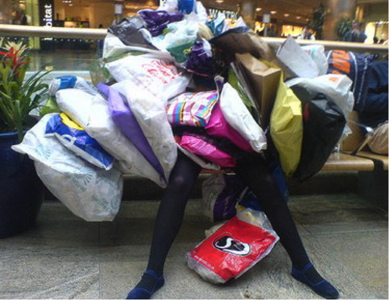 111shoppingbags