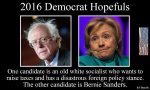 hillary-bernie-comparison
