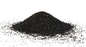 activated-charcoal-2