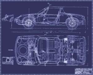 blueprint_lg