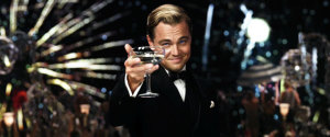 great-gatsby-dicaprio-cheers-thumb-640x267-4550