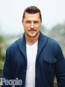 chris soules bachelor