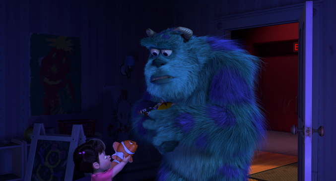 Pixar25_EasterEggs08-copy