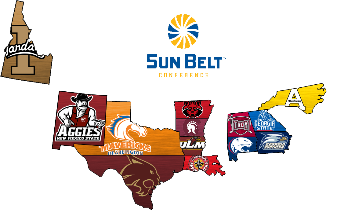 college football playoff predictions 2015 unbelievably