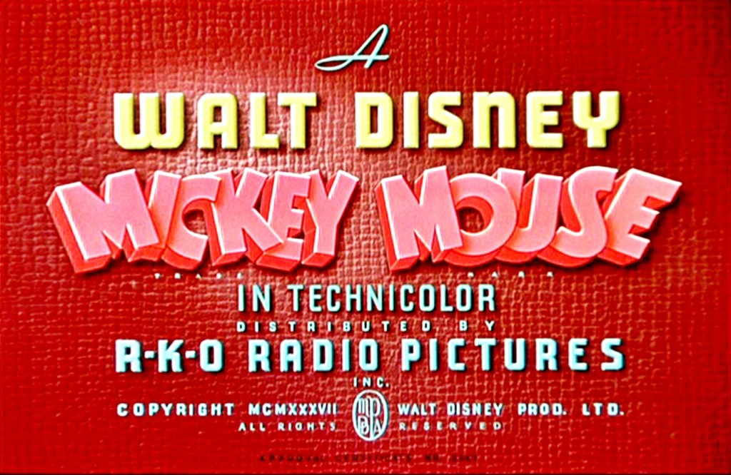 Walt-Disney-Screencaps-Mickey-Mouse-Shorts-Title-Card-walt-disney-characters-28497027-2560-1664