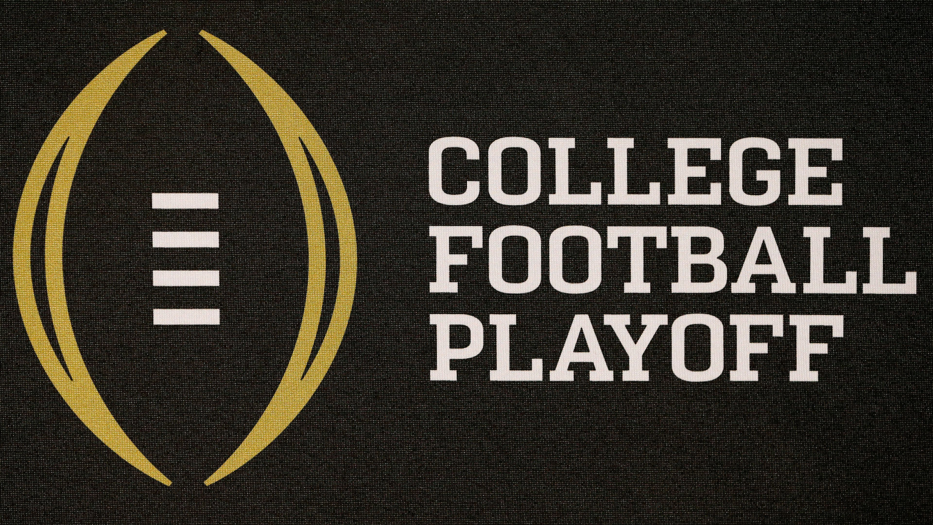 college football playoff college playoff 2015