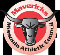 mav-logo