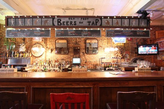 old-post-pub