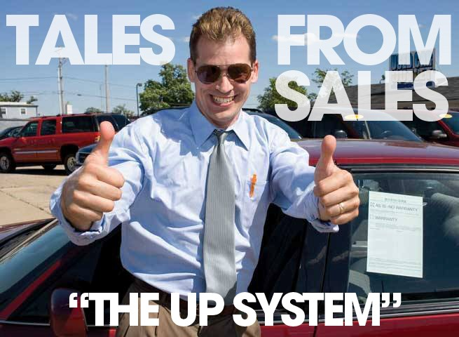 salesguy