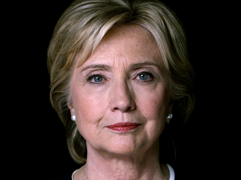 """On Tuesday, Nov. 8, 2016, the original """"nasty woman"""" gets the closest any woman has been to becoming President of the United States. Regardless of what you think of Hillary Clinton, there is a lot to be said about what she has accomplished for women everywhere."""